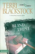 Blind Trust (Second Chances Series) eBook