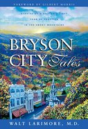 Tales (#01 in Bryson City Series) eBook