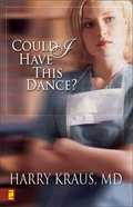 Could I Have This Dance? eBook