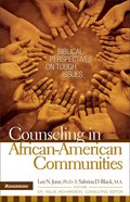 Counseling in African-American Communities eBook