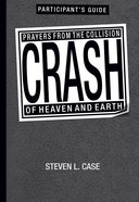 Crash (Participant's Guide) eBook