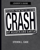 Crash (Leader's Guide) eBook
