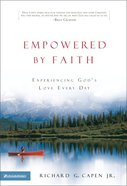 Empowered By Faith eBook