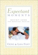 Expectant Moments eBook