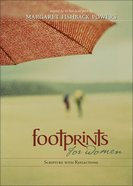 Footprints For Women eBook