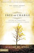Free of Charge eBook