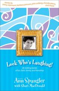 Look Who's Laughing! eBook