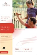 Interactions: Love in Action (Interactions Small Group Series) eBook
