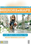 Mirrors and Maps eBook