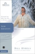Interactions: New Identity (Interactions Small Group Series) eBook