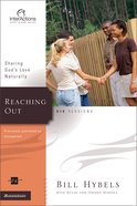Interactions: Reaching Out (Interactions Small Group Series) eBook