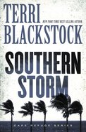 Southern Storm (#02 in Cape Refuge Series) eBook