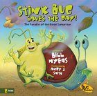 Stink Bug Saves the Day! (Bug Parables Series) eBook