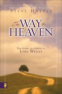 The Way to Heaven eBook