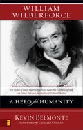 William Wilberforce eBook