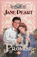 The Promise (#03 in American Quilt Series) eBook