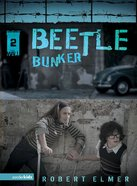 Beetle Bunker (#02 in The Wall Series) eBook