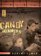 Candy Bombers (#01 in The Wall Series) eBook