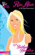 Rise Above (Soul Surfer Series) eBook