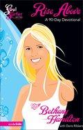 Rise Above (Soul Surfer Series) eBook