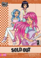 Sold Out (#06 in Chosen Girls Series) eBook