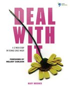 Deal With It eBook