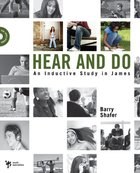 Hear and Do (Digging Deeper Series) eBook