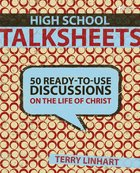 High School Talksheets eBook