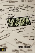 Living With Questions eBook