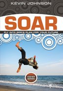 Soar (Higher Series) eBook