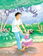 Dance Me, Daddy (With Cd) eBook