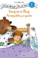 Comodito Y a Gusto (Snug As A Bug) eBook