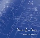 There is a Plan eBook