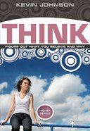 Think (Higher Series) eBook