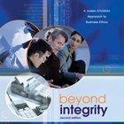 Beyond Integrity eAudio