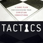 Tactics eAudio