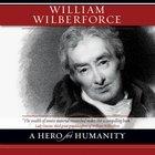 William Wilberforce eAudio