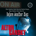 Before Another Dies (Madison Glenn Series) eAudio