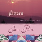 The Pattern (Value Fiction Series)