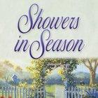 Showers in Season eAudio