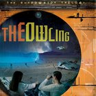 The Owling (#02 in Shadowside Trilogy Series) eAudio