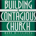 Becoming a Contagious Church: Revolutionizing the Way We View and Do Evangelism eAudio