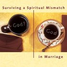 Surviving a Spiritual Mismatch in Marriage eAudio