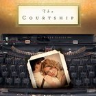 The Courtship (Singing River Series) eAudio
