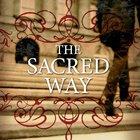 The Sacred Way eAudio
