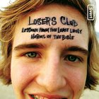 The Losers Club eAudio