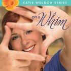 On a Whim (Katie Weldon Series) eAudio
