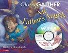 My Father's Angels (Incl Bonus Cd) eBook