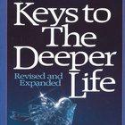 Keys to the Deeper Life eAudio