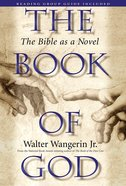 The Book of God eBook
